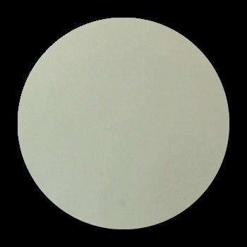 "1"" Glow in the Dark Circle Stickers"