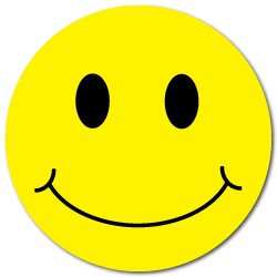 1+Inch+Circle+Yellow+Smiley+Face+Seals%2C+Roll+of+1%2C000