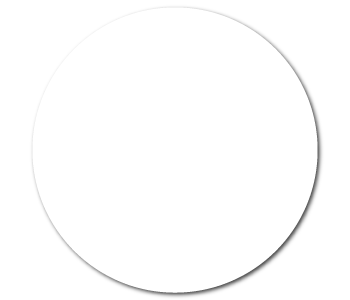 White Paper Wafer Seals